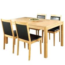 dining room chairs set of 4. Dining Table For 4 Room Chairs Set Of Seater Dimensions M