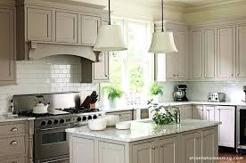 kitchen cabinets atlanta design s craigslist atlanta used kitchen cabinets
