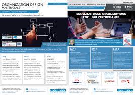 True Design Johannesburg Organization Design Johannesburg Caliber Consulting