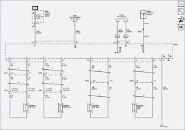 2007 chevy cobalt rear light assembly wiring diagram jmcdonald info 2007 silverado stereo wiring diagram 2008 silverado radio wiring diagram & amusing 2004 chevy silverado