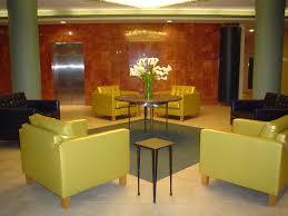 Interior Designers Overland Park Ks Schuster Design Studio Inc Overland Park Ks Kansas City