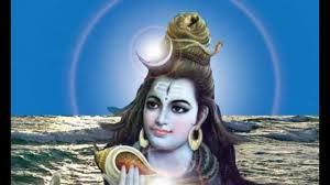 lord parameshwara images shiva photos lord shiva wallpapers free