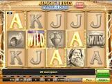 Бонусы в онлайн-казино Вулкан Роял