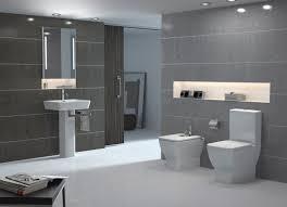 modern bathroom mirrors. modern bathroom light fixture vanity mirror with shelves shower valve replacement mirrors