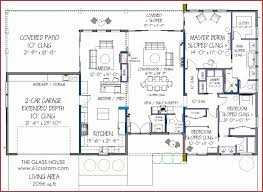 model free house plan contemporary house designs plans australia gold coast contemporary house designs floor plans