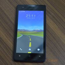 Oppo Neo 5 ( Second Hand), Mobile ...