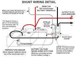 the t80 shunt wiring diagram 31 scientific diagram the t80 shunt wiring diagram 31