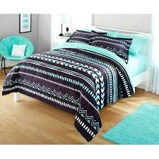 teal bed spread photograph gallery of teal and black comforter set teal bedspread uk