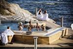 massage erbjudande stockholm dating 50 plus