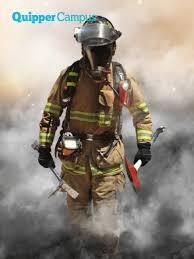 Tesnya adalah tentang motivasi dan kemampuan dasar. Profesi Karier Pemadam Kebakaran Tugas Hingga Gajinya 2021 Quipper Campus