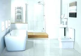 shower wall ideas interior bathroom walls materials dream showers for material in addition collect t