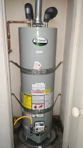 installing gas water heater gas water heater installation irvine ca orange county tankless wiring diagram gas water heater installation