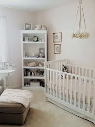 how to arrange nursery furniture. perfect how warm and soft nursery with a few rustic elements and how to arrange furniture
