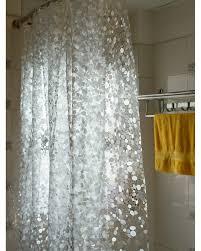 shower curtain ideas | diy shower curtain ideas | cool shower curtain  designs | shower curtain