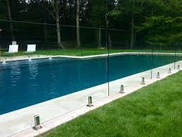 Designer Pools And Spas Jamestown Ny Summit Glass
