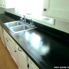 install laminate countertops best laminate wood laminate best laminate photo 6 of 9 best paint for install laminate countertops