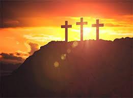 Happy Jesus Kids Props Backdrop Cross Easter Of amp; Vinyl Scene Camera Sunrise Leowefowa Photography Resurrection Photo Background com 9x6ft Studio Adults Nature Amazon Bokeh Backdrops For