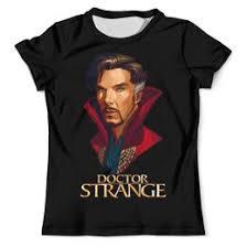 Все мужские <b>футболки с полной</b> запечаткой на сайте <b>printio</b>.ru ...
