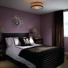 Plum Bedroom Decorating Ideas