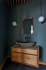 Made To Order Bathroom Cabinets The 25 Best Ideas About Stone Sink On Pinterest Earthy Bathroom