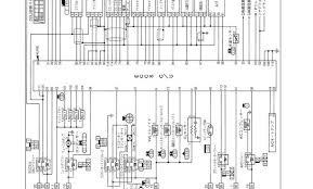 excellent 1999 ford windstar wiring diagram 1997 ford windstar Ford Windstar Relay Diagram regular load trail wiring diagram load trail wiring diagram wiring diagram website