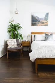mid century modern bedroom. Best Images Mid Century Bedroom Ideas #Mid Modern Bedroom. Plant D