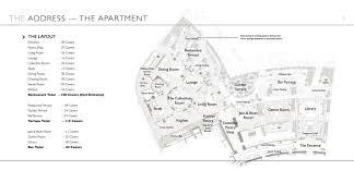 The Apartment Dubai Kevin Berry