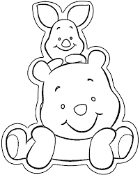 Small Picture Baby Piglet Coloring Pages Wecoloringpage