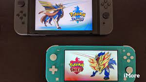 Pokémon Sword and Shield: How to delete your game and start over