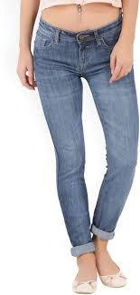 Jealous 21 Womens Jeans Buy Blue Jealous 21 Womens Jeans