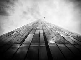 famous architectural photography. Brilliant Famous Black And White Architecture Photography From Famous Architectural  Photographers Sourcetacoyrydecom Intended