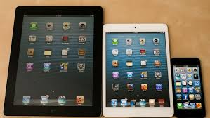 ipad size comparison apple ipad mini review apple ipad mini cnet