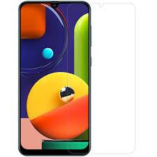 Купить <b>Защитное стекло</b> для Samsung Galaxy M21 <b>Svekla</b> ...