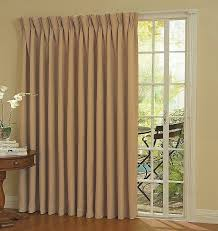 window curtain one panel curtain on a window luxury ds for sliding glass doors ideas