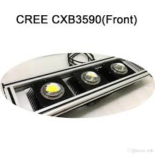Cob Light Grow Cree 450w Cob Led Grow Light Full Spectrum Dimmable Cob Led Grow Light 450w Cree Use Integrated Led Chips And Lens Bands With Full Grow Lamps Grow