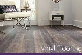 types of flooring vinyl. Contemporary Types Are You Considering Vinyl Flooring In Your Home Or Business Vinyl Is One  Of The Most Resilient Types Available And Now Among Popular  And Types Of Flooring F