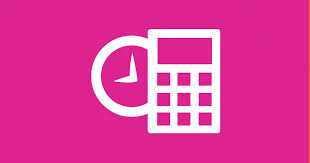 Calendar Countdown Days Date Duration Calculator Days Between Dates