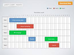 Gantt Chart Dhtmlx Create Multiple Tasks In One Row