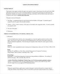 research paper apa style sample outline for research paper apa format best essay writers