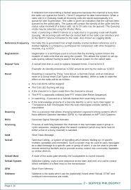 Srp9100Tu Uhf Portable Transceiver User Manual Service Manual Simoco ...