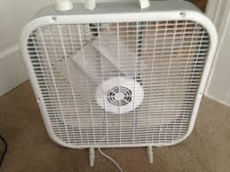 sheet fan 60 clever uses for dryer sheets outside of the laundry room