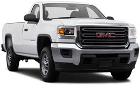 2018 gmc incentives.  2018 current 2018 gmc sierra 3500hd truck special offers inside gmc incentives