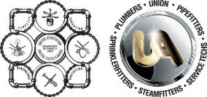 Local 125 Plumbers And Pipefitters