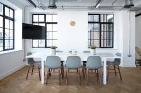 best office flooring. Wood Flooring Is Incredibly Stylish And Modern Will Help To Give Off A Positive Impression Potential Customers Or Clients. Floors Come In Huge Best Office