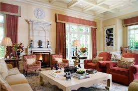 classy red living room ideas exquisite design. Simple Living Classy Red Living Room Ideas Exquisite Design Impressive On For Amazing Of  Traditional Elegant With 9 And