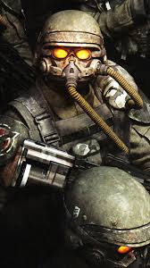 iphone 6 plus fallout games wallpaper destiney call of duty fall