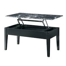 ikea small coffee table living room tables round coffee table end tables with drawers for living room side small black drawer square accent sets lamp narrow