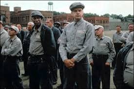 shawshank redemption review shawshank redemption summary