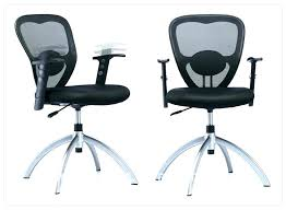 office furniture on wheels. Office Chair Wheels Swivel Without Casters Chairs Medium Size Of Desk Staples Stylish Furniture On C