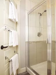 Towel Rack Placement In Bathroom Where To Put Towel Bars In Bathroom Best Image 2017